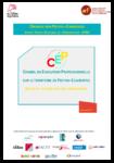 Conseil en évolution professionnelle sur le territoire de Poitou-Charentes