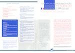 format_A3_–_Formation-professionnelle-France-réponse-à-questions_A3_Janv-2017.pdf - application/pdf