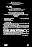Lettre d'adhésion du 28 novembre 2016 - application/pdf