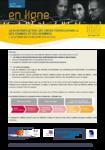 Diversification_choix_professionnels,_ORM_2016_-_Synthèse.pdf - application/pdf