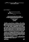 Avenant n° 19 du 21 décembre 2009 - application/pdf