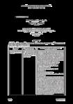 Avenant n° 64 du 5 décembre 2011 relatif au CQP Assistant moniteur char à voile
