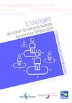 L'usager au cœur de l'amélioration du service public régional de l'orientation et du conseil en évolution professionnelle