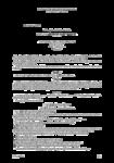 Avenant n° 51 du 23 novembre 2010 - application/pdf