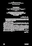 Lettre d'adhésion du 16 décembre 2016 - application/pdf