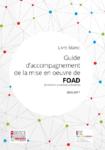 Guide d'accompagnement de la mise en oeuvre de FOAD