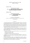 Accord du 6 décembre 2011 - application/pdf