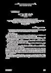 Lettre d'adhésion du 20 septembre 2011 - application/pdf