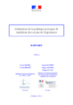 VAE_Evaluation_2016_-_Rapport.pdf - application/pdf