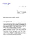 Evaluation_certification_professionnelle_Lettre_de_mission.pdf - application/pdf