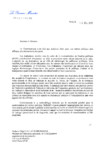 Evaluation_VAE_-_Lettre_de_mission.pdf - application/pdf