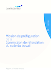 Mission_de_préfiguration_de_la_commission_de_refondation_du_code_du_travail.pdf - application/pdf