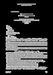 Accord du 2 décembre 2010 - application/pdf