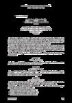 Avenant n° 12 du 14 novembre 2011 relatif à la désignation d'un nouvel OPCA