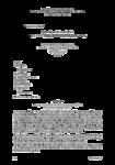 Accord du 2 juillet 2012 relatif à la désignation de l'OPCA