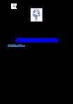 Des convergences internationales aux convergences existentielles. Rencontres autour de la reconnaissance et de la méconnaissance des acquis de l'expérience. 10ème séminaire international des ATLV, Paris, Cnam, 17-18 mars 2016