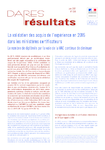 VAE_2015_-_DARES_Résultats_2017-038.pdf - application/pdf