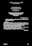 Lettre d'adhésion du 28 septembre 2011 - application/pdf