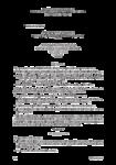 Accord du 10 octobre 2012 relatif à la désignation de l'OPCA PL