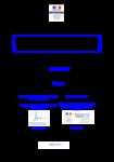 Évaluation_des_actions_publiques_en_faveur_de_la_mixité_des_métiers.pdf - application/pdf