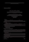 Accord du 15 décembre 2006 relatif à la VAE et à la création de CQP