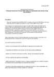 Protocole d'accord du 28 février 2002 - application/pdf