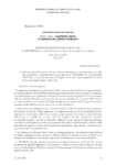 Lettre d'adhésion du 30 août 2011 - application/pdf