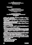 Accord du 25 avril 2012 - application/pdf