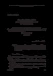 Lettre d'adhésion du 16 mars 2007 - application/pdf
