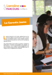 la_Garantie_jeunes.pdf - application/pdf