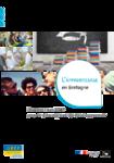 L'apprentissage en Bretagne - Etat des lieux 2017 pour le plan régional de développement - application/pdf