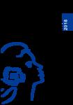 Annexe budgétaire - Financement développement mondernisation apprentissage - application/pdf
