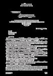 Lettre de dénonciation du 23 juin 2017 - application/pdf