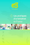 Euroguidance_pratique_orientation_france.pdf - application/pdf
