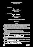 Avenant n° 4 du 16 décembre 2010 - application/pdf
