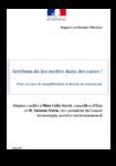 Arrêtons_de_les_mettre_dans_des_cases.pdf - application/pdf