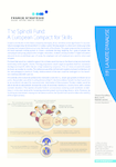 Spinelli-Fund-European-Compact-for-Skills_15nov2017.pdf - application/pdf