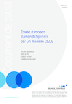 Etude-impact-du-Fonds-Spinelli-par-modèle-DSGE_France-Stratégie_Nov-2017.pdf - application/pdf