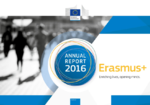 ErasmusPlus-Annual-Report-2016_Nov-2017.pdf - application/pdf