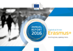 ErasmusPlus-Annual-Report-2016_statistical-annex_Nov-2017.pdf - application/pdf