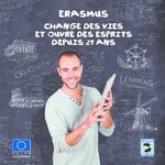 Erasmus-change-des-vies-et-ouvre-des-esprits-depuis-25-ans_Juillet-2012.pdf - application/pdf
