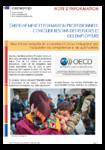 Enseignement-formation-professionnels_concilier-besoins-réfugiés-employeurs_Mai-2017.pdf - application/pdf