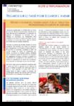 Regards-sur-passé-pour-éclairer-avenir_EFP-en-Europe-2020-2030_Sept-2017.pdf - application/pdf