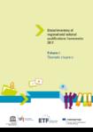 Global-inventory-regional-national-qualifications-frameworks_Vol-I_Thematic-Chapters_Nov-2017.pdf - application/pdf