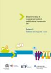 Global-inventory-regional-national-qualifications-frameworks_Vol-II_national-regional-cases_Dec-2017.pdf - application/pdf