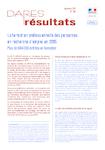 La_FP_des_personnes_en_recherche_d_emploi_en_2015.pdf - application/pdf