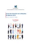 Enquête Centre Inffo Achat de formation Tendances 2018 - application/pdf