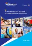 Bilan-projets-ErasmusPlus-Enseignement-supérieur_2014-2016_Janvier-2018.pdf - application/pdf