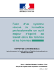 Rapport-Egalite-professionnelle-Formation-Smadja.pdf - application/pdf