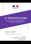 72_propositions_pour_une_politique_ambitieuse_d_intégration_des_étranger.pdf - application/pdf